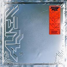5G mp3 Album by Northlane