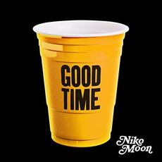 Good Time mp3 Album by Niko Moon