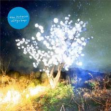 Vertigo Days mp3 Album by The Notwist