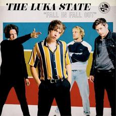 Fall In Fall Out mp3 Album by The Luka State