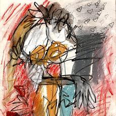 Saudade mp3 Album by The Sad Song Co.
