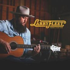 Where I Find God mp3 Single by Larry Fleet
