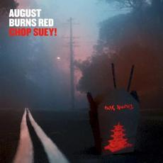 Chop Suey! mp3 Single by August Burns Red
