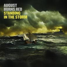 Standing In The Storm mp3 Single by August Burns Red