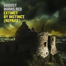 Extinct By Instinct (Reprise) mp3 Single by August Burns Red