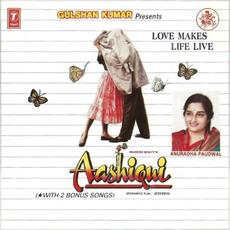Aashiqui mp3 Soundtrack by Various Artists