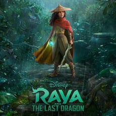 Raya and the Last Dragon mp3 Soundtrack by Various Artists