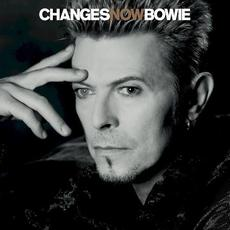 ChangesNowBowie mp3 Artist Compilation by David Bowie
