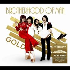 Gold mp3 Artist Compilation by Brotherhood Of Man