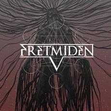 Bashaea mp3 Album by Fretmiden