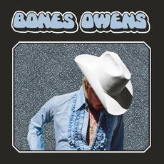 Bones Owens mp3 Album by Bones Owens