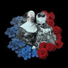 Empty Heaven mp3 Album by Mugshot