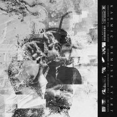 Svart mp3 Album by Karmic Demise