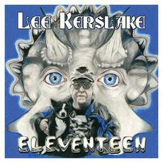 Eleventeen mp3 Album by Lee Kerslake