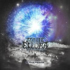 Alpha Pegasi mp3 Album by Temple of Ellora