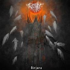 Nirjara mp3 Album by Tattva