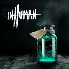 InHuman mp3 Album by InHuman (2)