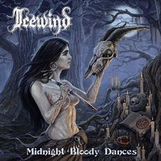 Midnight Bloody Dances mp3 Album by Icewind