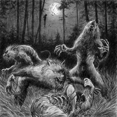 Wrath mp3 Album by Szary Wilk