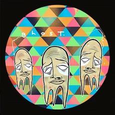Ghost mp3 Single by Drop Legs