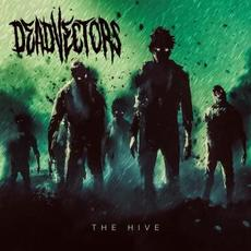 The Hive mp3 Single by DeadVectors