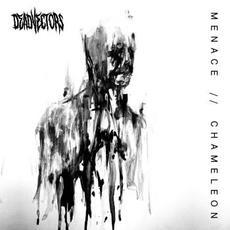Menace // Chameleon mp3 Single by DeadVectors