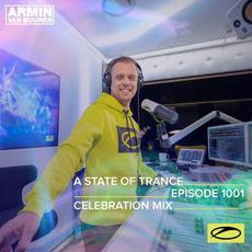 A State of Trance, Episode 1001 (Celebration Mix) mp3 Compilation by Various Artists