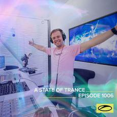 A State of Trance, Episode 1006 mp3 Compilation by Various Artists