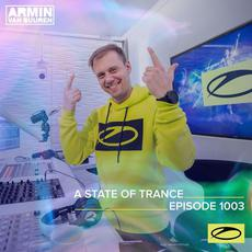 A State of Trance, Episode 1003 mp3 Compilation by Various Artists