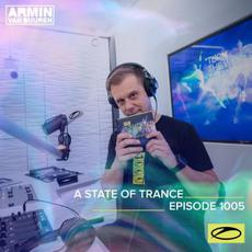 A State of Trance, Episode 1005 mp3 Compilation by Various Artists