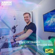 A State of Trance, Episode 1002 mp3 Compilation by Various Artists