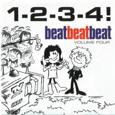 Beat, Beat, Beat! Volume Four: 1-2-3-4! mp3 Compilation by Various Artists