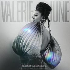 The Moon and Stars: Prescriptions for Dreamers mp3 Album by Valerie June