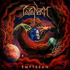 Empyrean mp3 Album by Paranorm