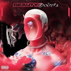 Beauty In Death mp3 Album by Chase Atlantic