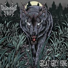 Great Grey King mp3 Album by Carnivorous Forest