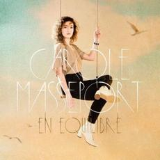 En équilibre mp3 Album by Carole Masseport