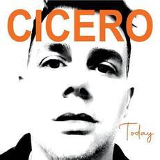 Today mp3 Album by Cicero