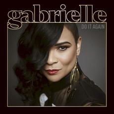 Do It Again mp3 Album by Gabrielle