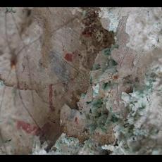 Lunokhod mp3 Album by Whisper Room