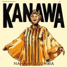 Kanawa mp3 Album by Nahawa Doumbia