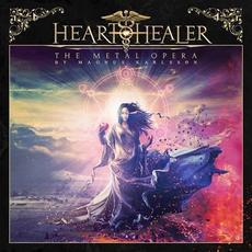 The Metal Opera by Magnus Karlsson mp3 Album by Heart Healer