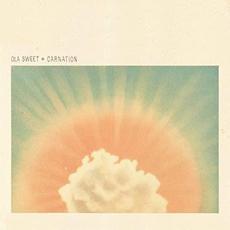 Carnation mp3 Album by Ola Sweet