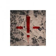 -!- mp3 Album by Dead Poet Society