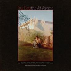 The Pet Parade mp3 Album by Fruit Bats