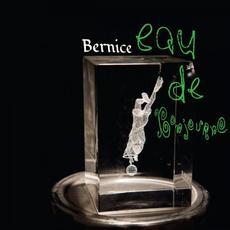 Eau De Bonjourno mp3 Album by Bernice