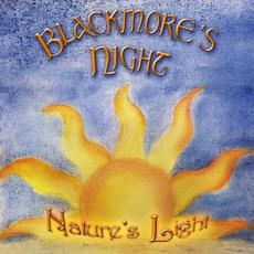 Nature's Light mp3 Album by Blackmore's Night