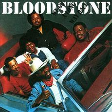 We Go a Long Way Back (Re-Issue) mp3 Album by Bloodstone