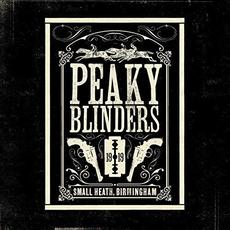 Peaky Blinders mp3 Soundtrack by Various Artists