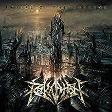 Empire of the Obscene (Deluxe Edition) mp3 Album by Revocation